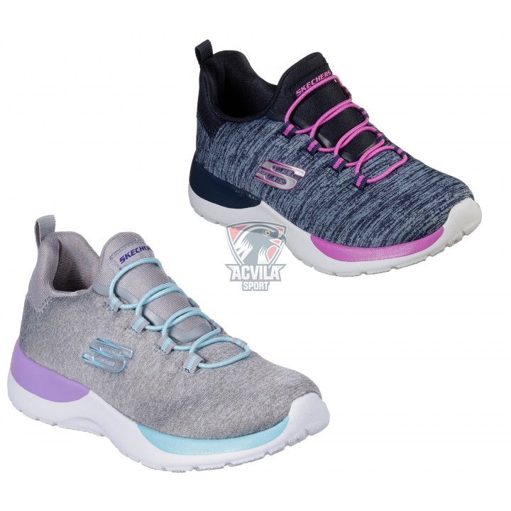 SKECHERS DYNAMIGHT BREAK THROUGH