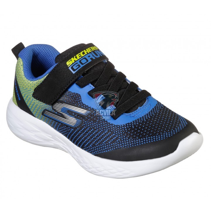 SKECHERS GO RUN 600 FARROX