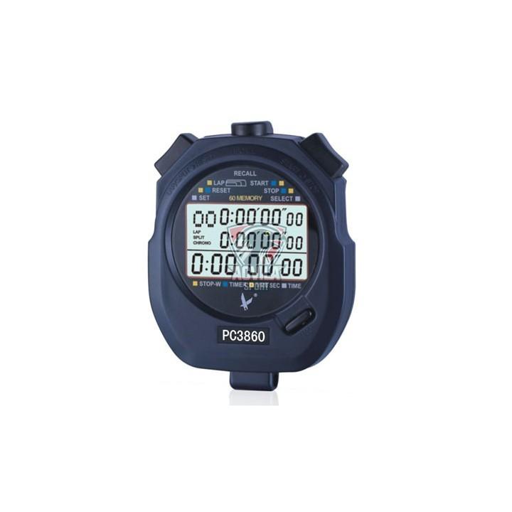 Cronometru LEAP PC3860