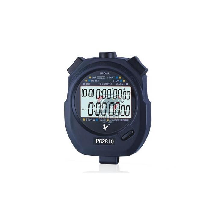 Cronometru LEAP PC2810
