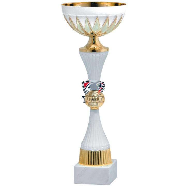 Cupa Sport 9214A