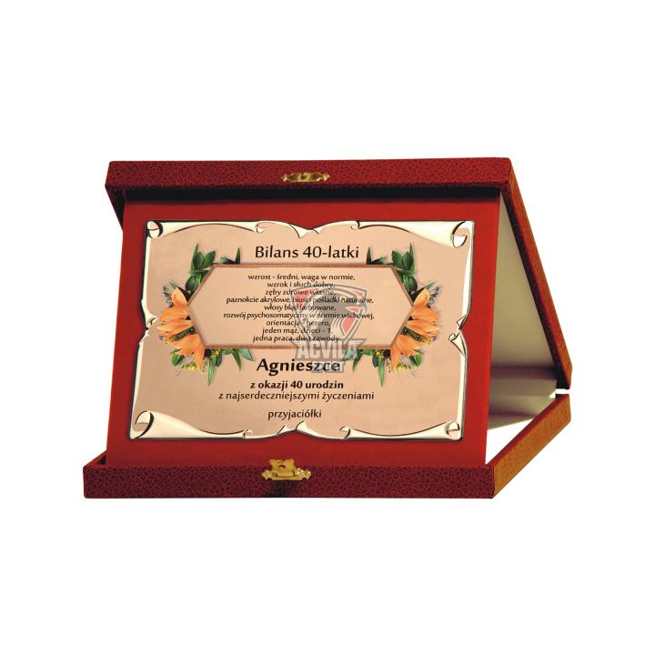 Cutie Diploma H010