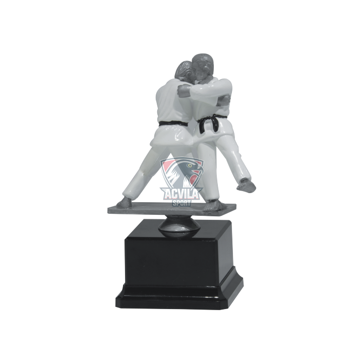 Statuieta Judo RFP1142C