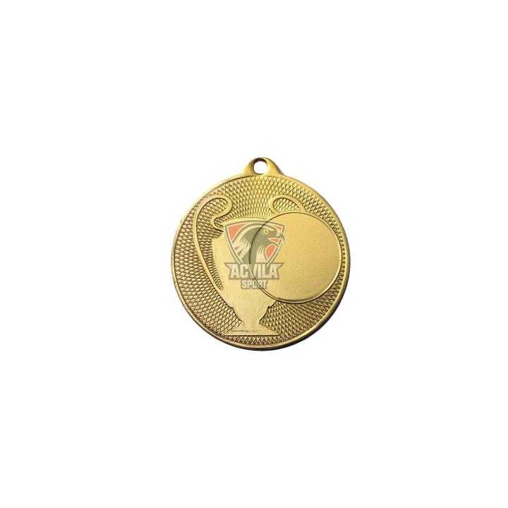 Medalie Sport 50mm