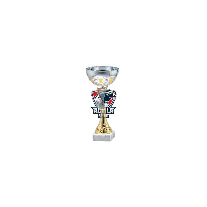 Cupa Sport JS286B