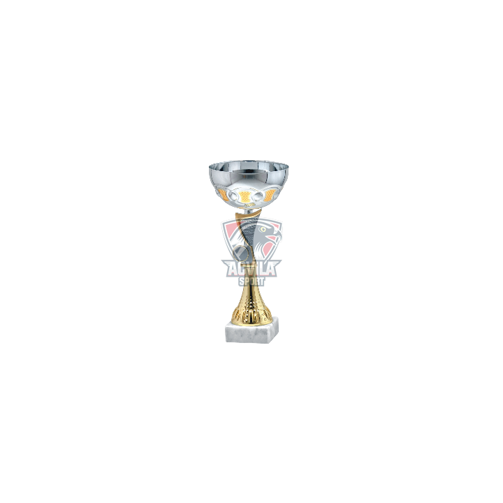 Cupa Sport JS286D