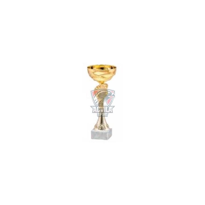 Cupa Sport JS305B