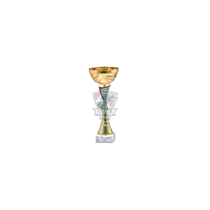 Cupa Sport JS312C