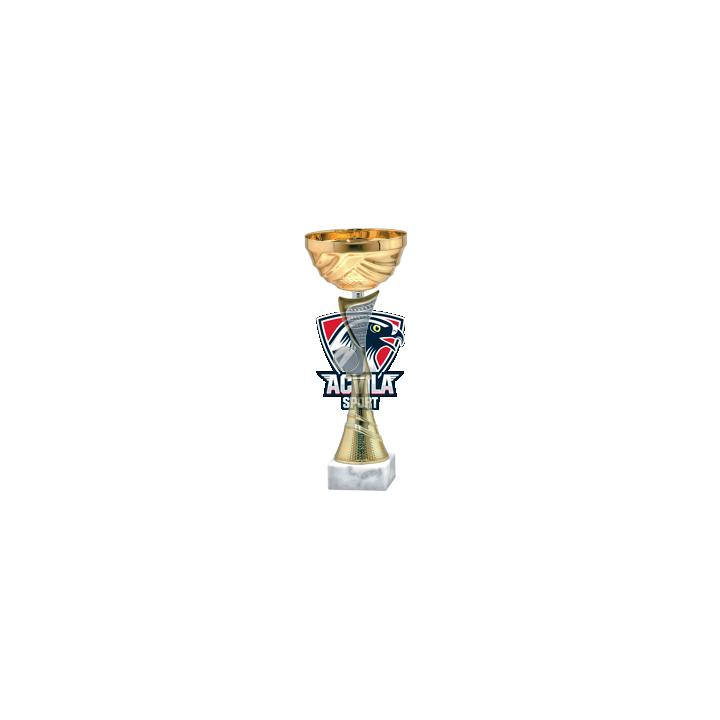 Cupa Sport JS312A