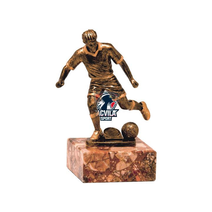 Statuieta Fotbal RF108