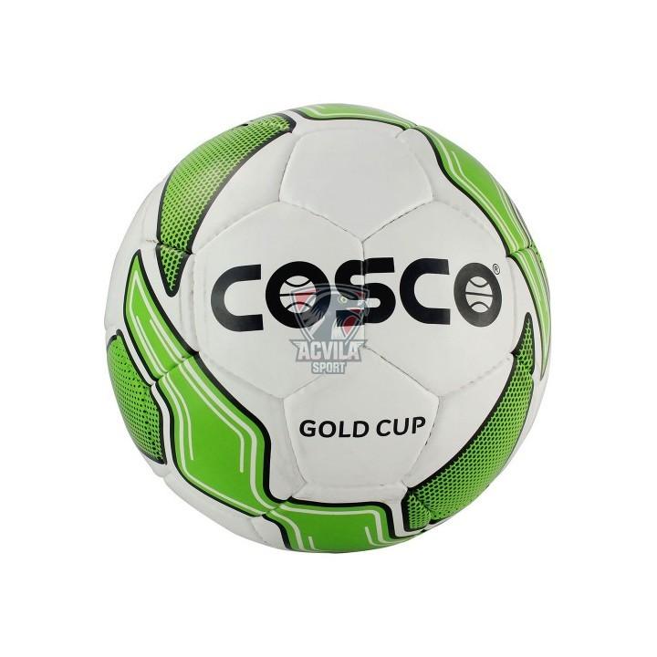 Minge Fotbal COSCO Gold Cup nr.4 și nr.5