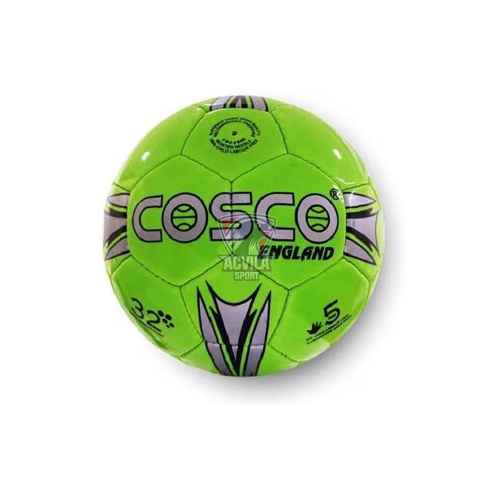 Minge Fotbal COSCO England nr.5