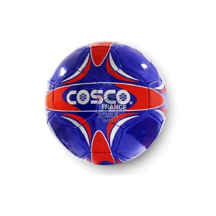 Minge Fotbal COSCO France