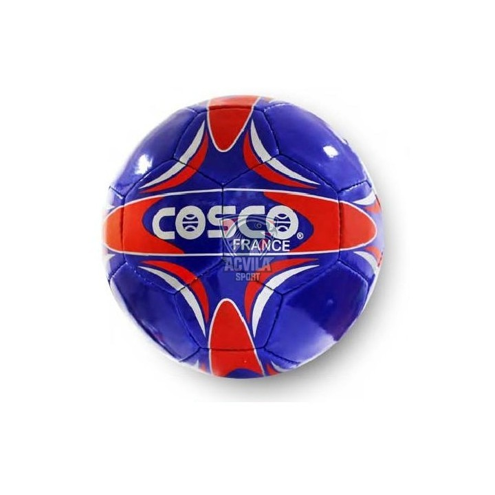 Minge Fotbal COSCO France nr.5