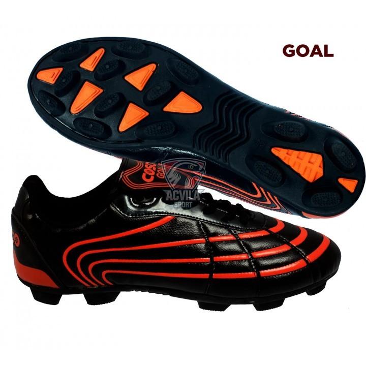 Pantofi Fotbal COSCO Goal