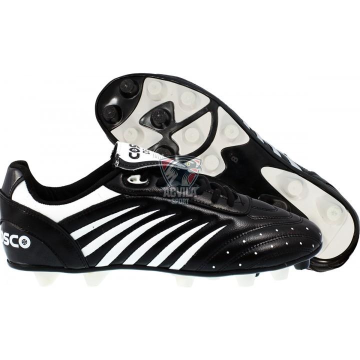Pantofi Fotbal  Delta COSCO