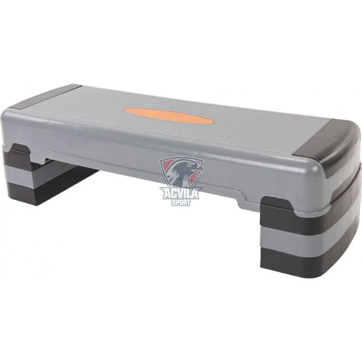 Aerobic Step IronMasster