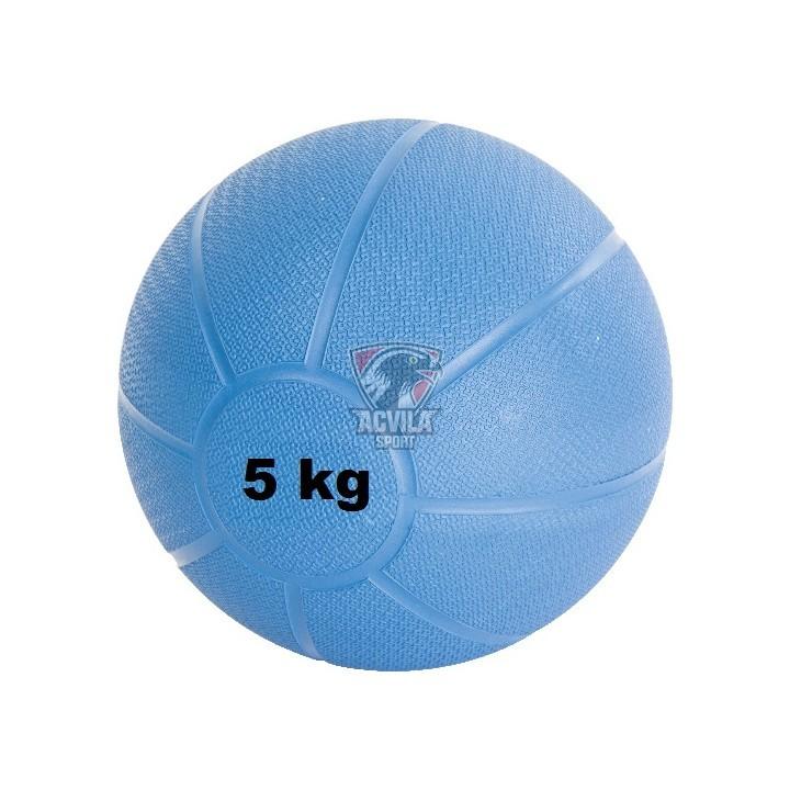 Minge Medicinala IronMaster 5kg