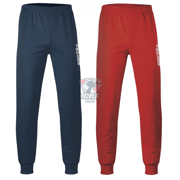 Pantaloni SPORTIKA Atletico
