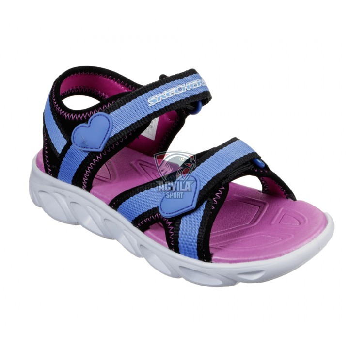 SKECHERS Hypno-Flash-Splash Zooms