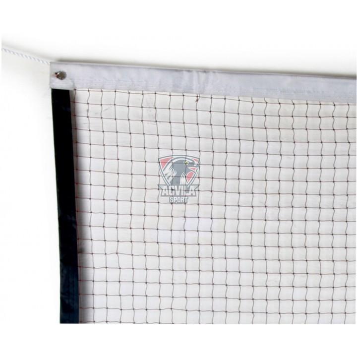 Plasa Badminton Premium