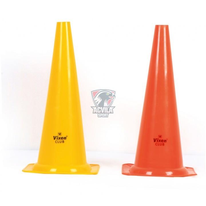 Conuri (jaloane) pentru antrenament Club 38cm