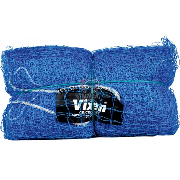 Plasă Protecție VIXEN Super 2,4 m x 12,6 m