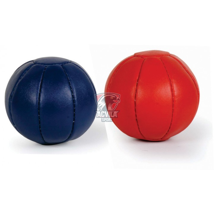 photo Медицинские мяч медбол 4кг VIXEN