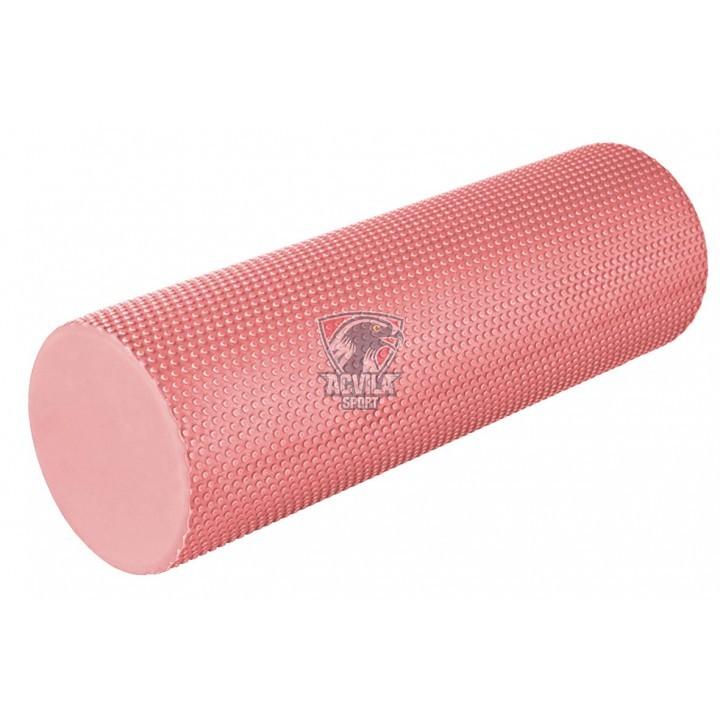 Pilates rol Foam Roller
