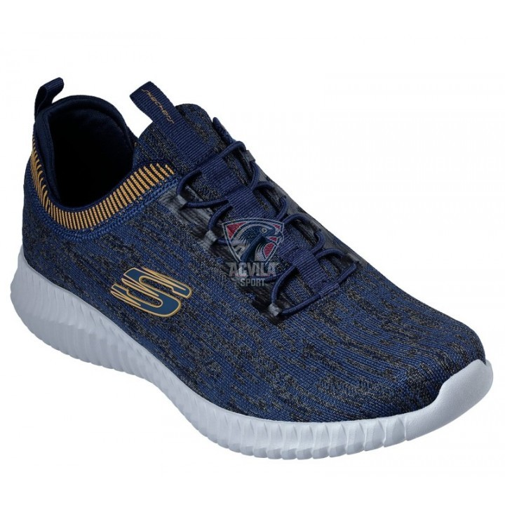 SKECHERS ELITE FLEX- HARTNELL