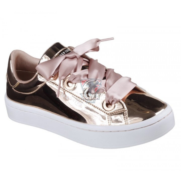 SKECHERS HI-LITE- LIQUID BLING