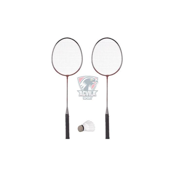 Set Palete Badminton