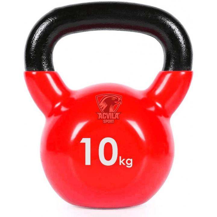 Greutate 10 kg