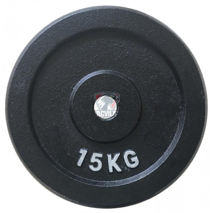 Greutate Haltere 15 kg