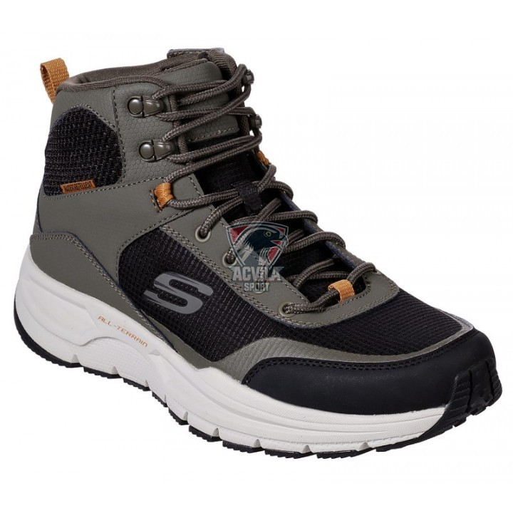 SKECHERS ESCAPE PLAN 2.0