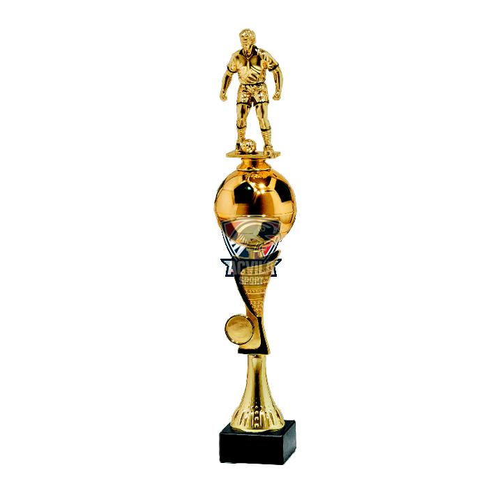 Cupa Fotbal 9742D
