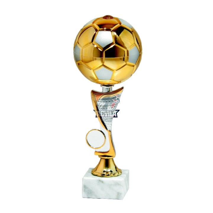 Cupa Fotbal 9757C