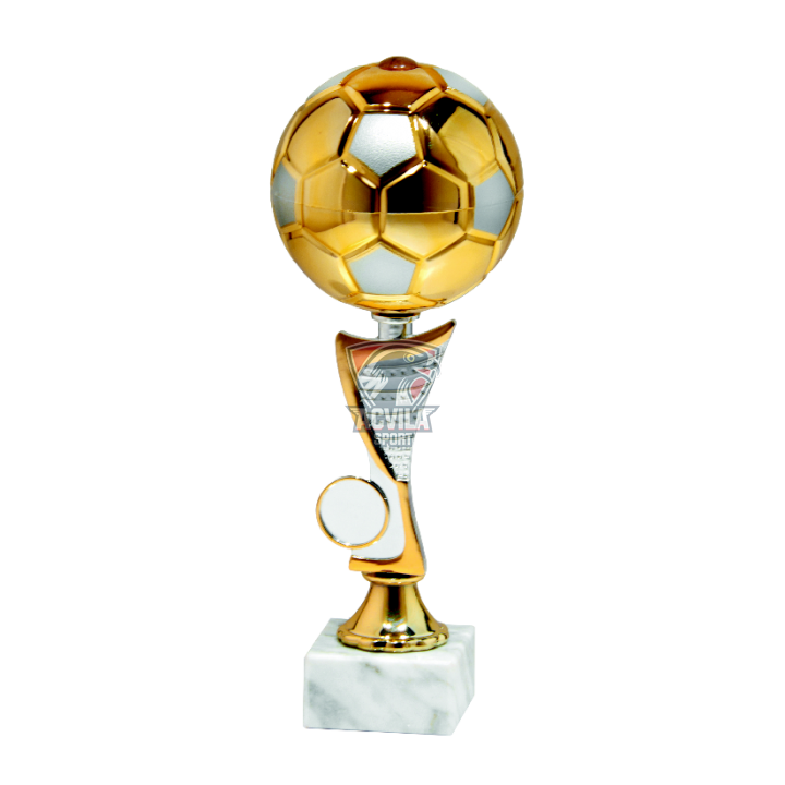 Cupa Fotbal 9757D