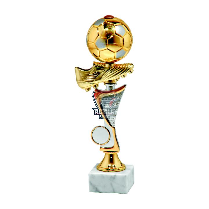 Cupa Fotbal 9763B