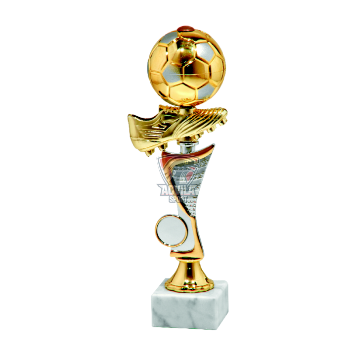 Cupa Fotbal 9763C