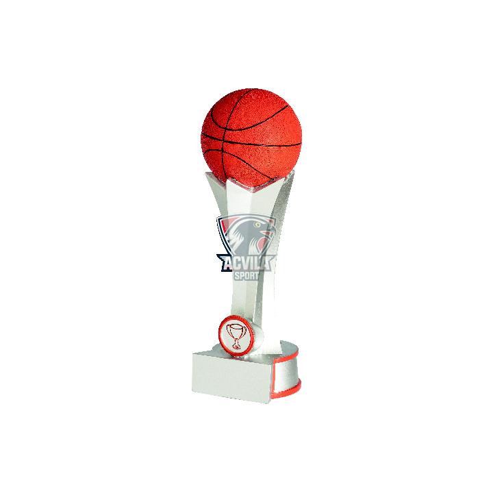 photo Баскетбольная статуэтка