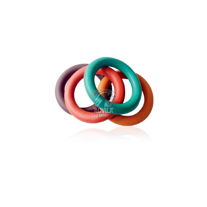 Inel Cauciuc VIXEN TK Ring 15 cm