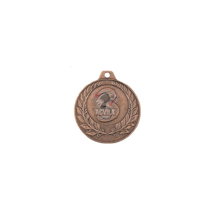 photo Медали диаметр 40 мм
