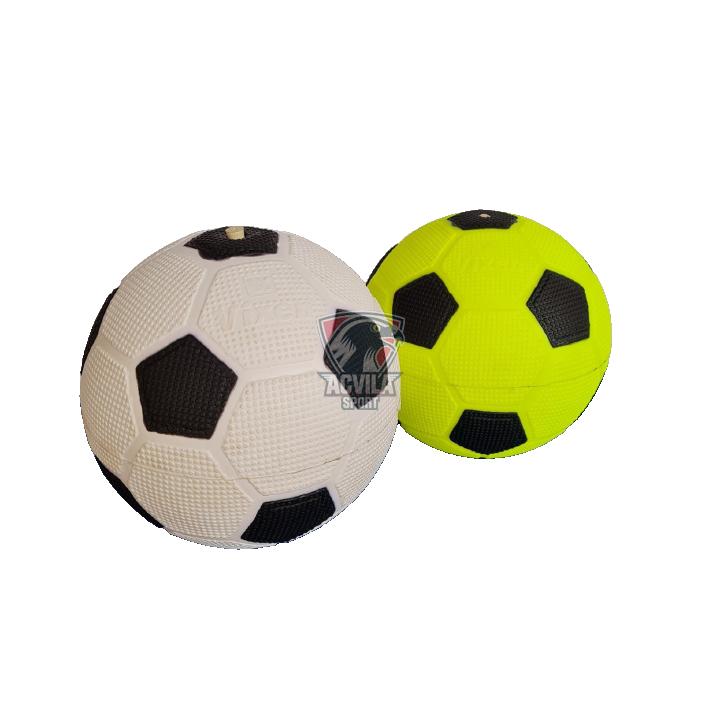photo Детский мяч Д13