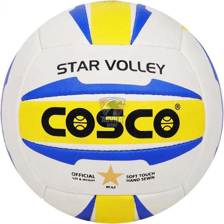 Minge volei COSCO Star nr.4