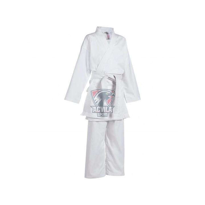 photo Kimono Karate