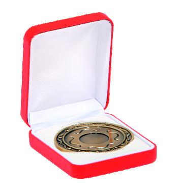 photo Коробка для медалей D75