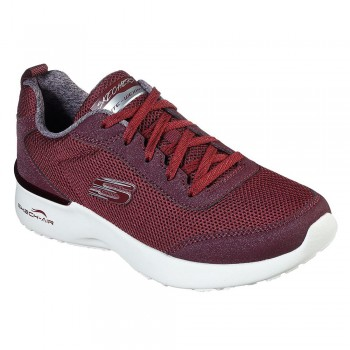 photo SKECHERS AIR DYNAMIGHT