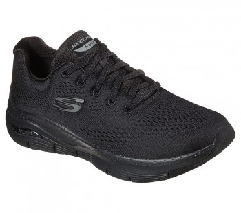 photo SKECHERS ARCH FIT