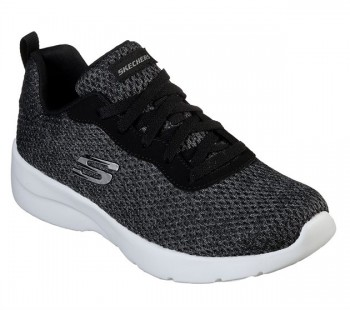 photo SKECHERS DYNAMIGHT 2.0